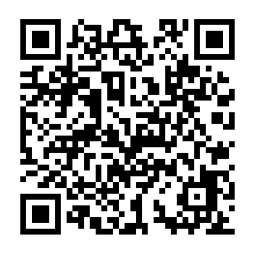 LINE QRコード|滋賀第一法律事務所